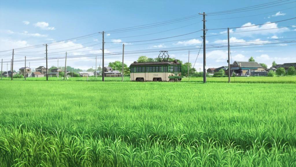 Karafuru (2010) Colorful Karafuru.17