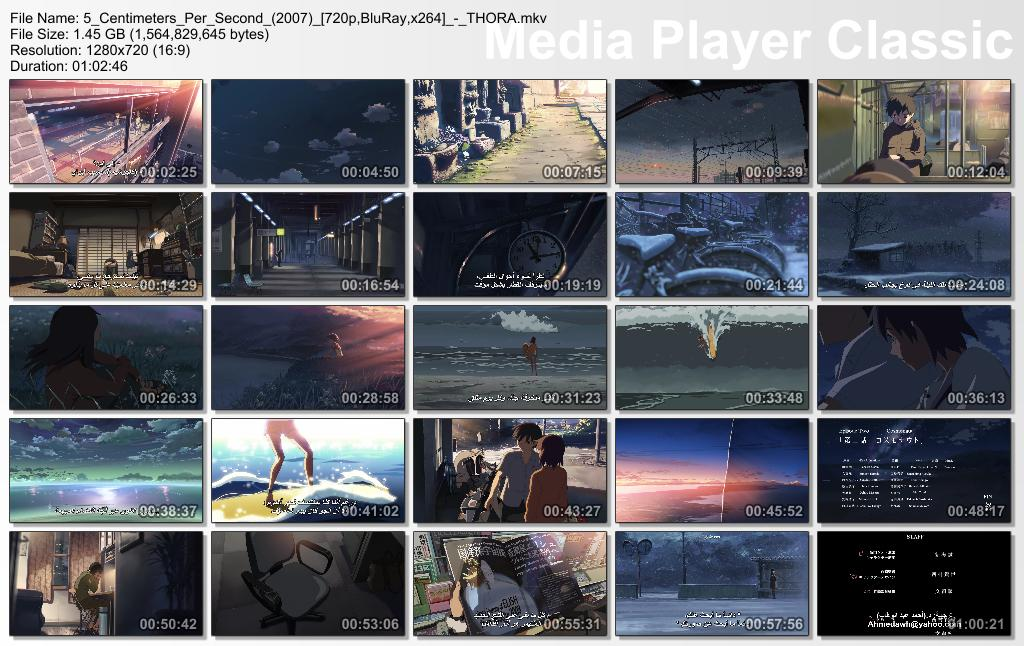 5Centimeters_Per_Second_(2007)_[720p,BluRay,x264] - THORA Thumbs-Centimeters.Per.Second