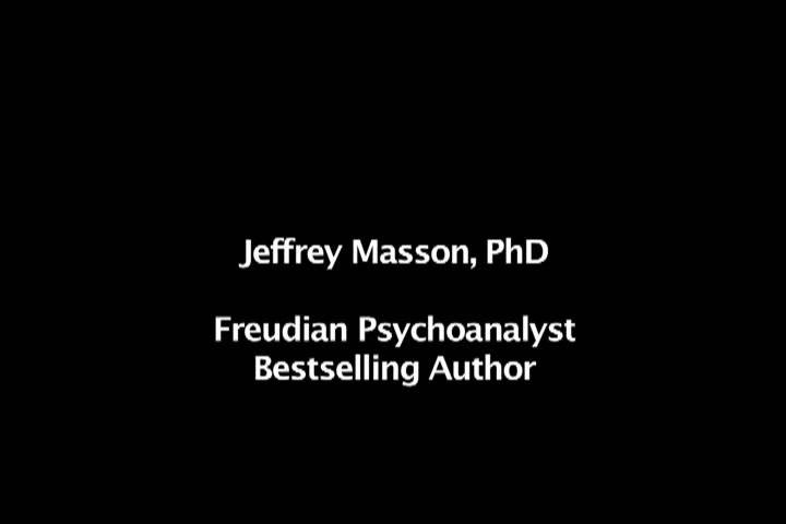 Processed People (2005) Full + Extra Jeffery.Masson.1