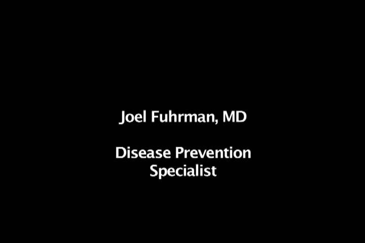 Processed People (2005) Full + Extra Joel.Fuhrman.1