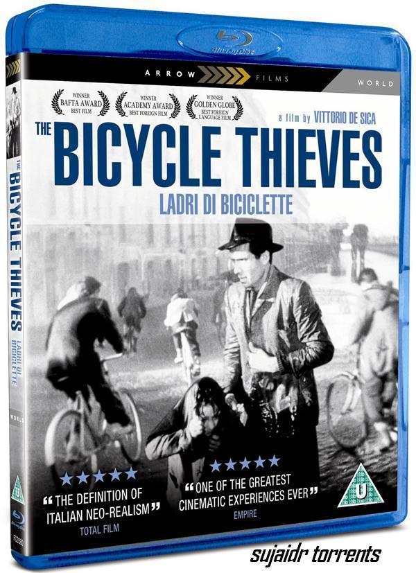 Ladri di Biciclette (1948) Vittorio De Sica 1948.Ladri.di.Biciclette