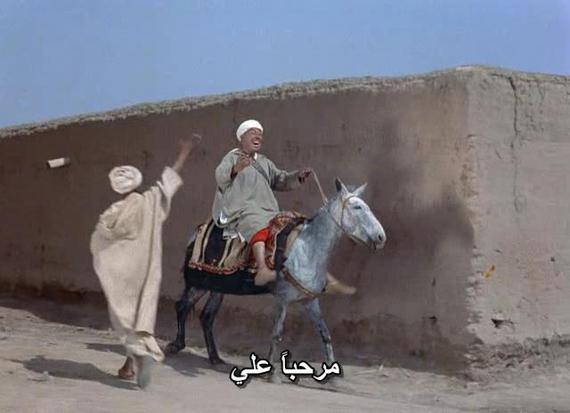[HuSh-Team] Ali.Baba.Et.Les.40.Voleurs.1954.FRENCH.DVDRiP.XviD.AC3 AliBaba.01