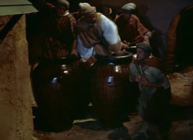 [HuSh-Team] Ali.Baba.Et.Les.40.Voleurs.1954.FRENCH.DVDRiP.XviD.AC3 AliBaba.15