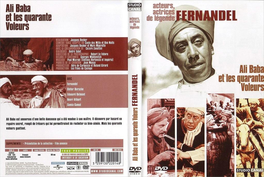 [HuSh-Team] Ali.Baba.Et.Les.40.Voleurs.1954.FRENCH.DVDRiP.XviD.AC3 AliBaba.Les.40Voleurs-DVD