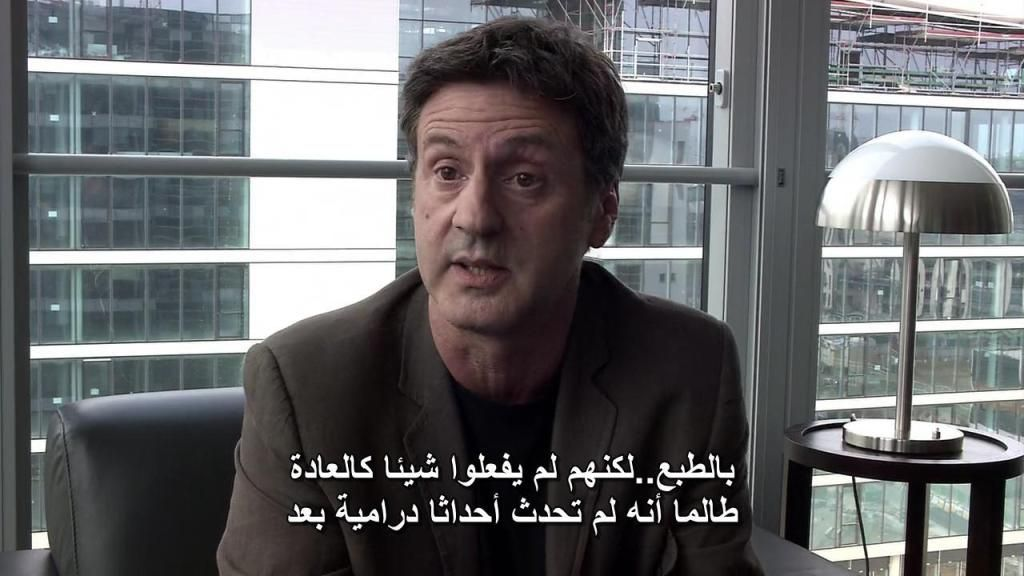 Caché (2005) Michael Haneke Cache.03