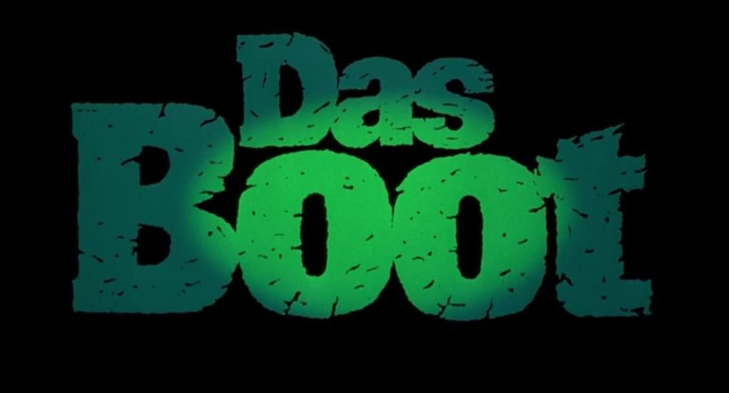 Das Boot (1981) HD Director's Cut DasBoot01