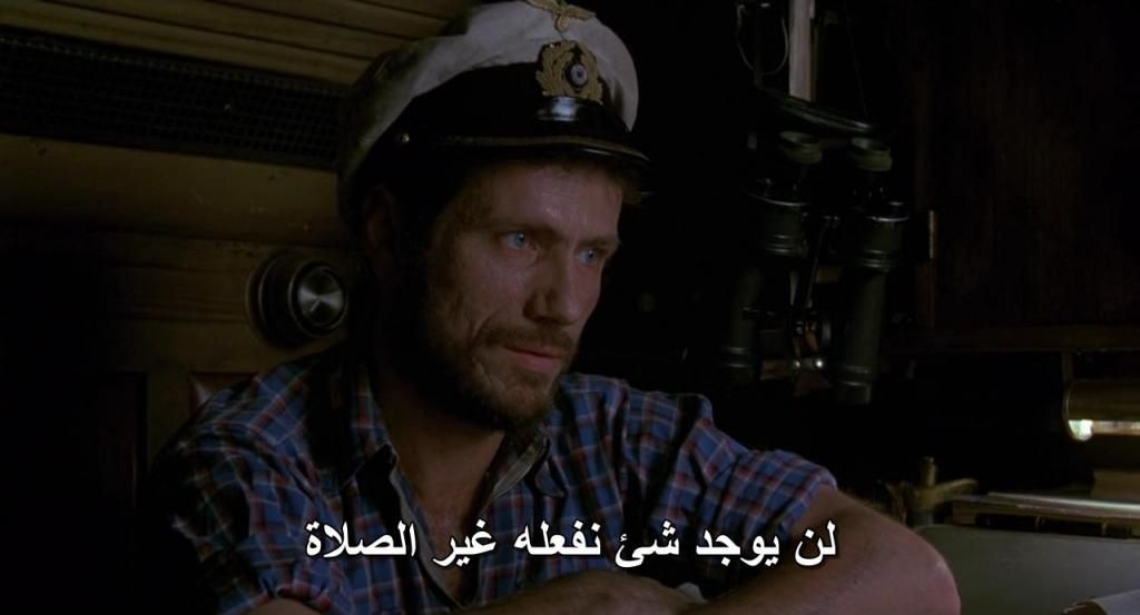 Das Boot (1981) HD Director's Cut DasBoot07