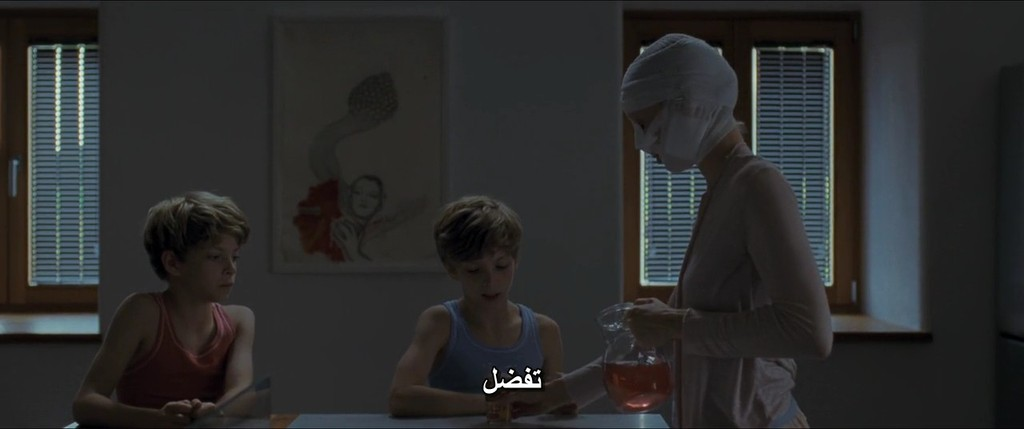 Ich seh, ich seh (Austra, 2014) a.k.a Goodnight Mommy Goodnight.03