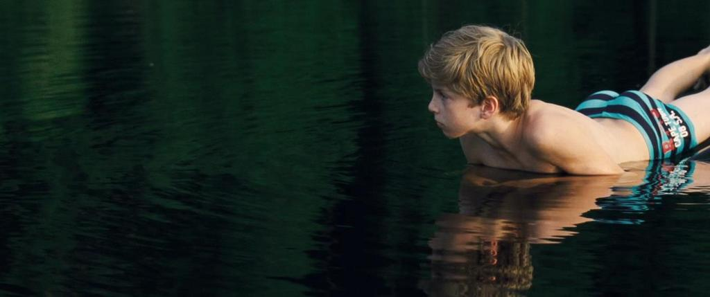 Ich seh, ich seh (Austra, 2014) a.k.a Goodnight Mommy Goodnight.08
