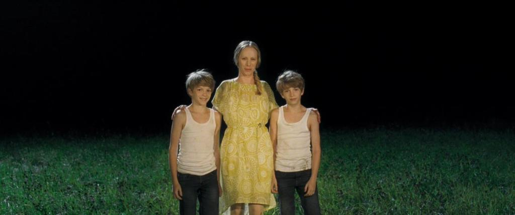 Ich seh, ich seh (Austra, 2014) a.k.a Goodnight Mommy Goodnight.09