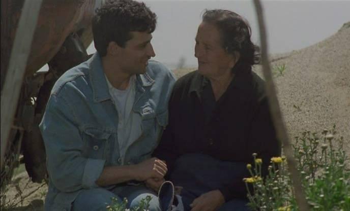 MKO] Il Ladro di Bambini (1992) Gianni Amelio Ladro.Bambini.07