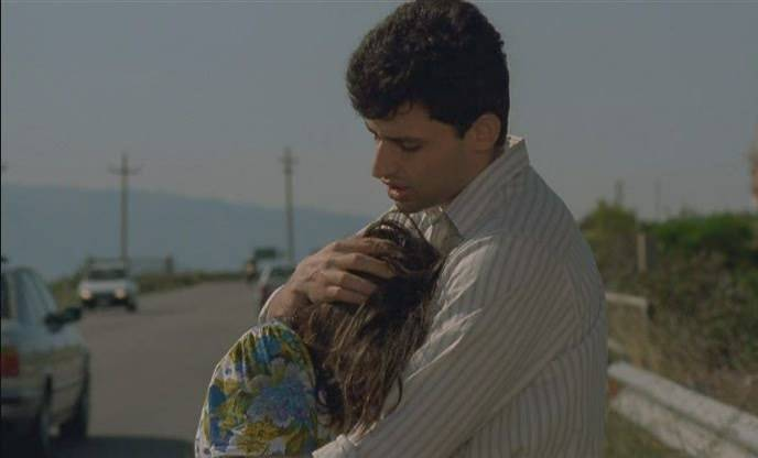 MKO] Il Ladro di Bambini (1992) Gianni Amelio Ladro.Bambini.08