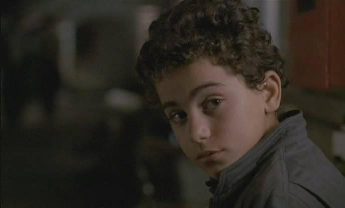 MKO] Il Ladro di Bambini (1992) Gianni Amelio Ladro.Bambini.09