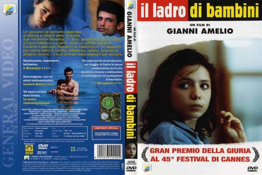 MKO] Il Ladro di Bambini (1992) Gianni Amelio Il_ladro_di_bambini