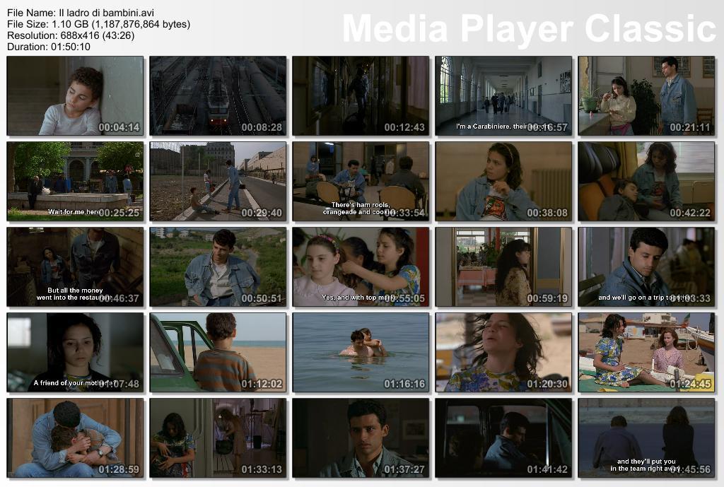 MKO] Il Ladro di Bambini (1992) Gianni Amelio Thumbs-Il.Ladro.Di.Bambini