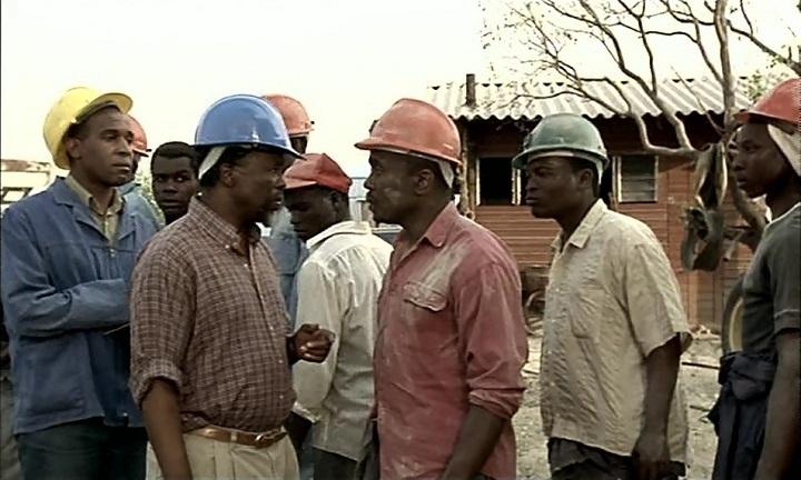 Kini & Adams (BurkinaFaso, 1997) Idrissa Ouedraogo Kini.08