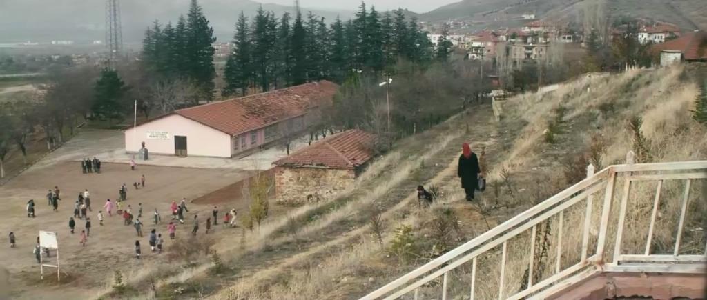 Once Upon a Time in Anatolia (2011) Director: Nuri Bilge Ceylan Once.Anatolia.05