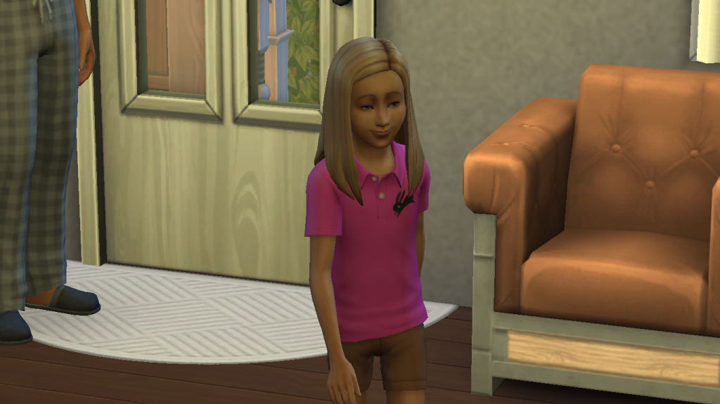 My Sims 4 Experience 01-14-15_10-46nbspPM_zps4dbd7ce0