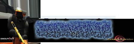 [OP7][AxesoLunatico][EventoDeprueva][MiMayorComboKill][27/05/2015] Sin%20tiacutetulo-2_zpsq8a5rtxd
