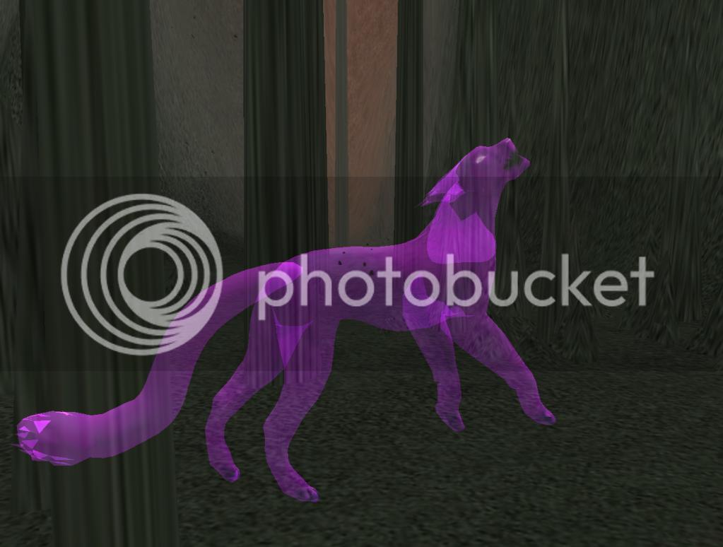 Mersulla's presets Screenshot04022012_203011797