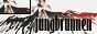 Jungbrunnen {Afiliación Normal} 2u3_zps41a458b4