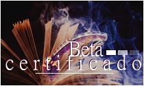 Sobre las imágenes en firmas, avatares y post Betas_zps86851a4a
