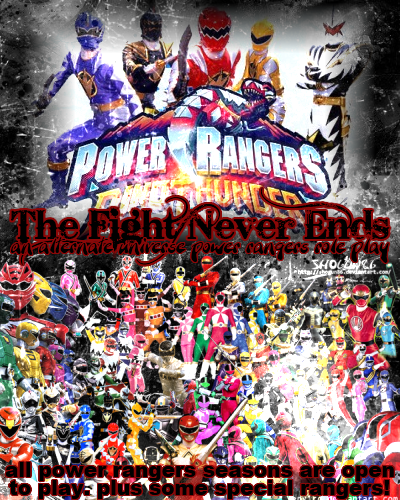 The Fight Never Ends (AU Power Rangers) AdBanner_TFNE