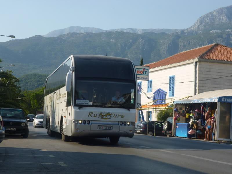 Prevoznici iz Makedonije (MK) P1000373