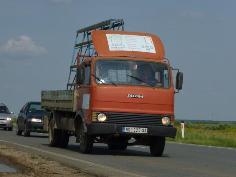 Zastava kamioni P1030128
