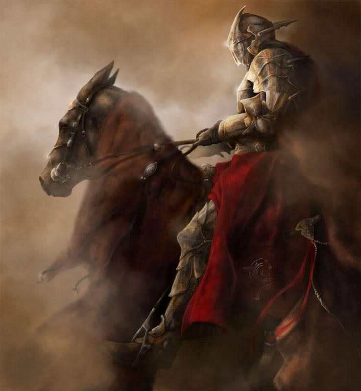 Holy Covenant EveVentrue-8