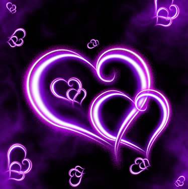 DM Felicity Heart_wallpaper_14