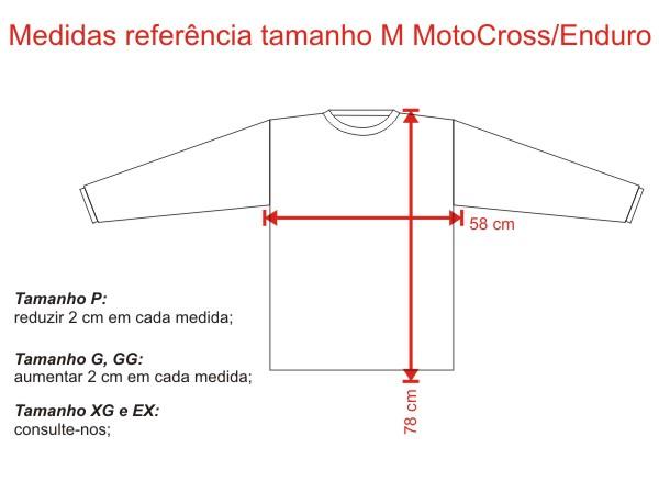 Nova CAMISA CPCRJ - Chegaram !!! - Página 4 Molde-motocross
