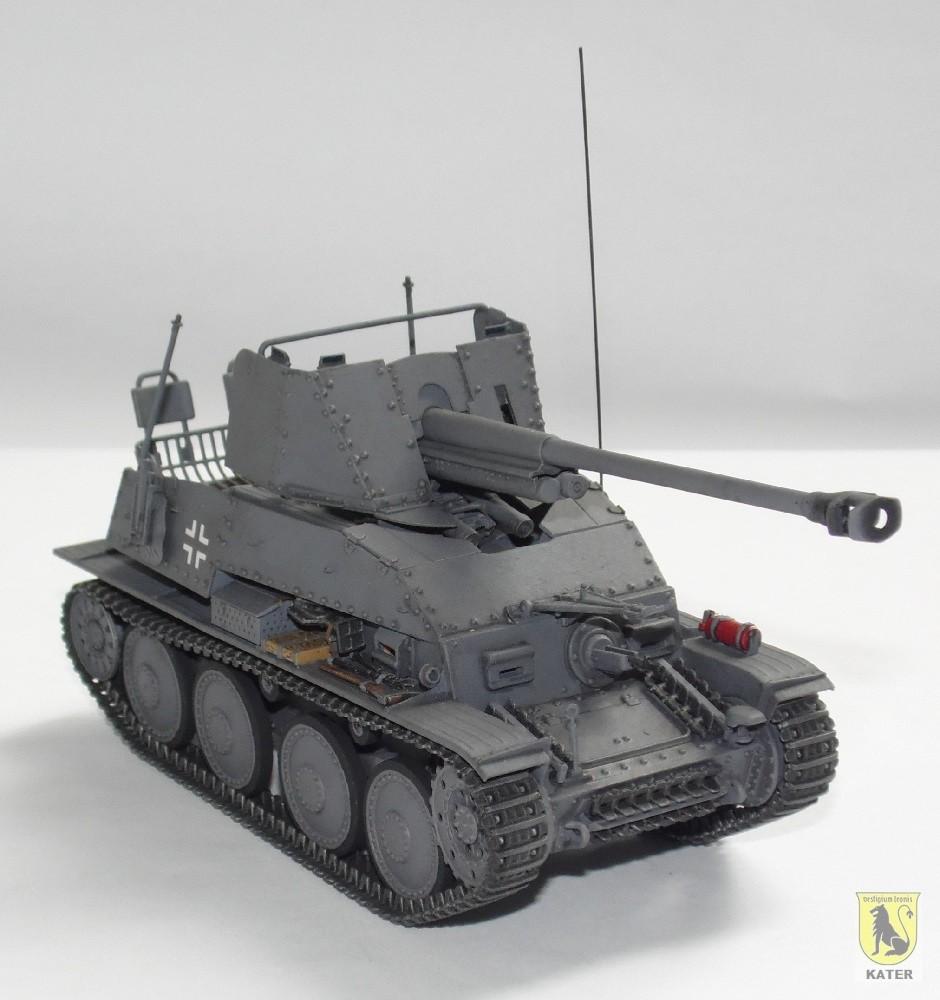 Marder III (Tamiya 1/35) 1_zpsd6c0a400-1