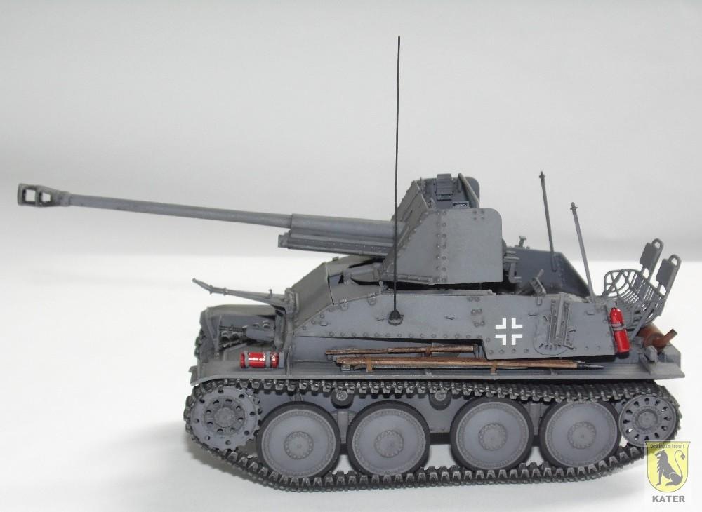 Marder III (Tamiya 1/35) 3_zpsc4be1f8b
