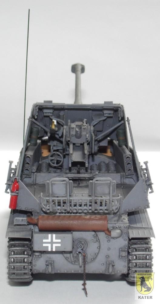 Marder III (Tamiya 1/35) 9_zps61df9788-1-1-1