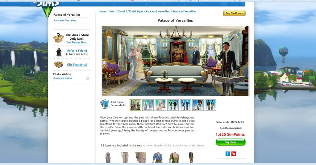 Request: Sims 3 Store Set:Palace of Versailles E77c23a9-9a60-4b5f-bbce-ff50a0ed577b_zps0c6c4cdc