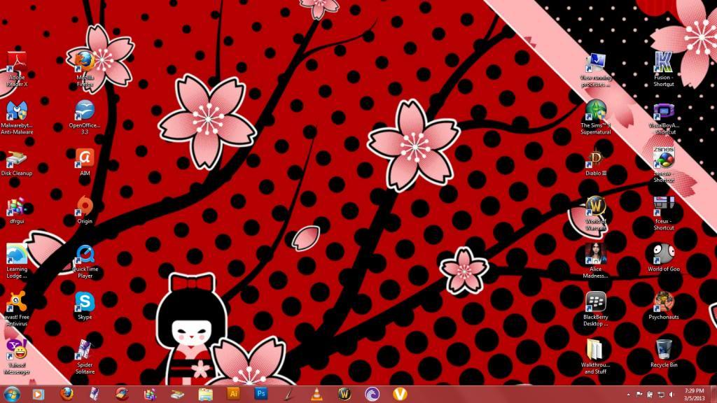Show us your desktop! Mydesktop_zps4cc92a92