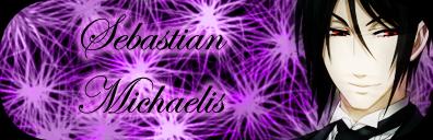 Firmas Sebastian