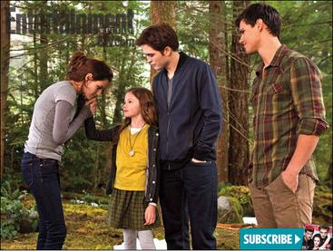 Brėkštanti aušra. 2 dalis / The Twilight Saga: Breaking Dawn - Part 2 Breaking-dawn-part-2-fashion-styles-01