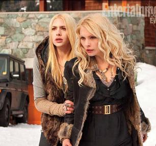 Brėkštanti aušra. 2 dalis / The Twilight Saga: Breaking Dawn - Part 2 Breaking-dawn-part-2-fashion-styles-02