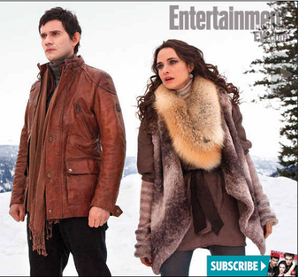 Brėkštanti aušra. 2 dalis / The Twilight Saga: Breaking Dawn - Part 2 Breaking-dawn-part-2-fashion-styles-03
