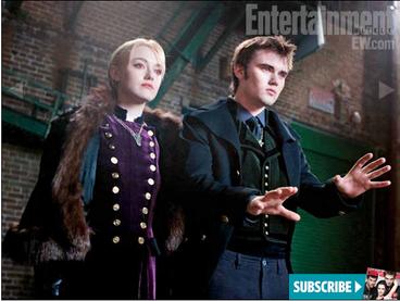 Brėkštanti aušra. 2 dalis / The Twilight Saga: Breaking Dawn - Part 2 Breaking-dawn-part-2-fashion-styles-04