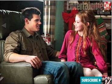 Brėkštanti aušra. 2 dalis / The Twilight Saga: Breaking Dawn - Part 2 Breaking-dawn-part-2-fashion-styles-05Copy