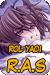 R.A.S reformatorio de alta seguridad (Normal) Banner%202_zpshrz51kus