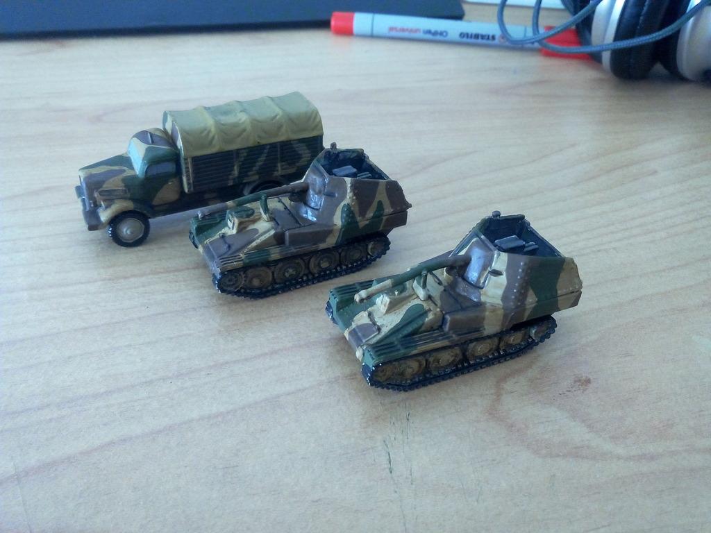 Tanks! Flightpath System mit Panzer - Seite 8 IMG_20160409_0936271_zpsbe9gqlkf