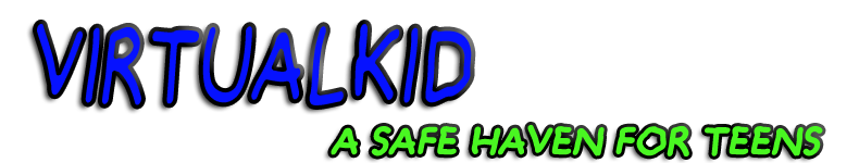 VirtualKid Forums