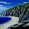 Les côtes d'Empyrean