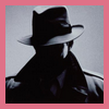 Romano ▬ Nightlife Icn1_zps21ylploy