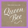 Aileen Ainsley ▬ QC Lucia Icn2_zpshf3ne2cp