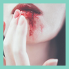 Felicia ▬ Paint me red Icn3_zpseklqizwj